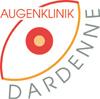 Augenklinik Dardenne