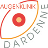 Augenklinik Dardenne Bonn